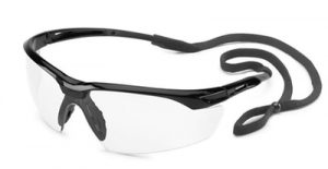 Gateway 28GB80 Conqueror Safety Glasses