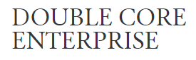 double core enterprise